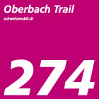 Oberbach Trail