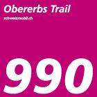 Obererbs Trail