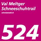 Val-Meltger-Schneeschuhtrail