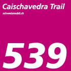 Caischavedra Trail