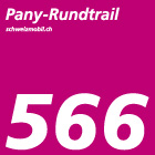 Pany-Rundtrail