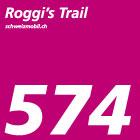 Roggi's Trail