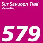 Sur Savuogn Trail