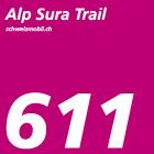 Alp Sura Trail