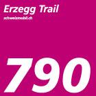 Erzegg Trail