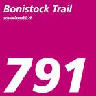 Bonistock Trail