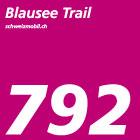 Blausee Trail