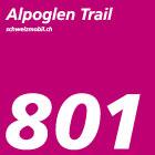 Alpoglen Trail