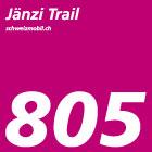 Jänzi Trail