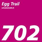 Egg Trail