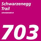 Schwarzenegg Trail