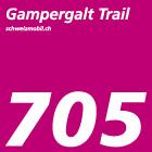 Gampergalt Trail