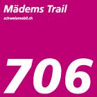 Mädems Trail