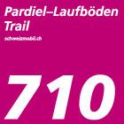 Pardiel–Laufböden Trail