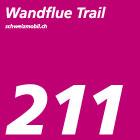 Wandflue Trail