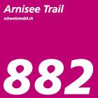 Arnisee Trail
