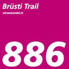 Brüsti Trail