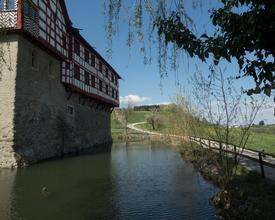 Mittelland-Route