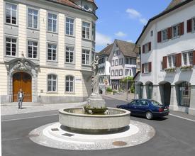 VL_026_02_Weinfelden_P1030298_M.jpg