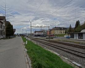 Kartäuser-Fürstenland-Route