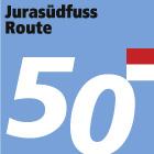 Route du Pied du Jura