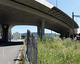 Lötschberg–Jura