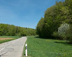 Passwang–Oberaargau