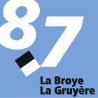 La Broye–La Gruyère