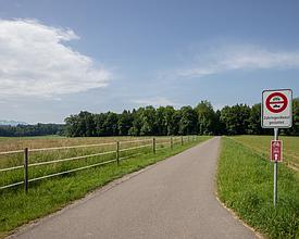 Thur-Route