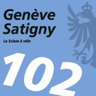 Genève–Satigny