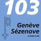 Genève–Sézenove