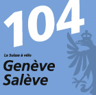 Genève–Salève
