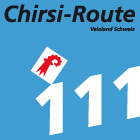 Chirsi-Route