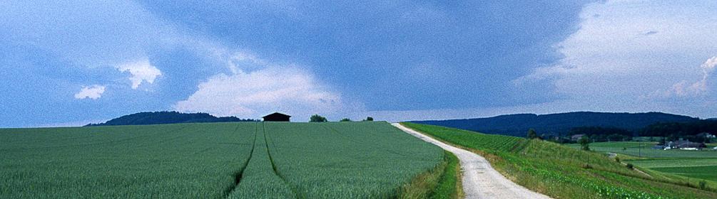 33 Karthäuser-Fürstenland-Route