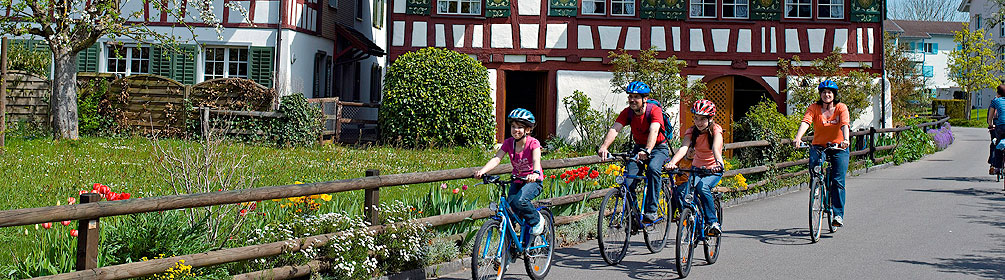 Bodensee Tour