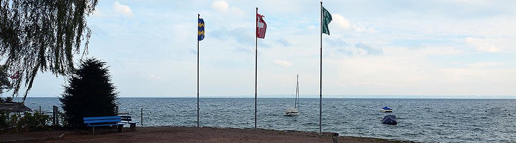 Tour pour familles Lac de Constance