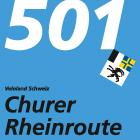 Churer Rheinroute