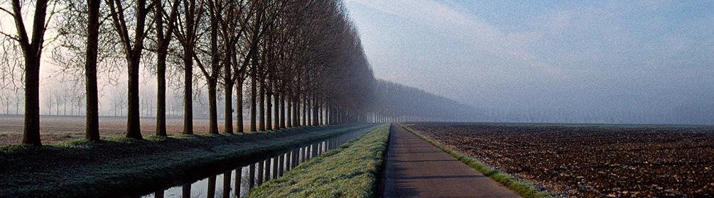 50 Route du Pied du Jura