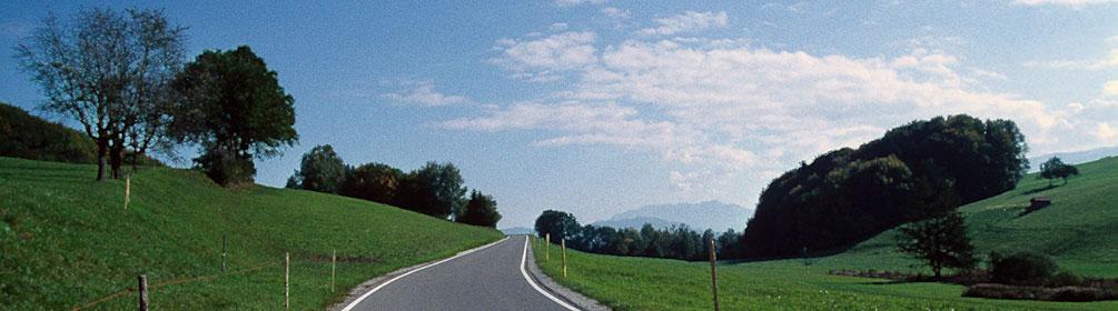 59 Alpes vaudoises–Pays de Fribourg