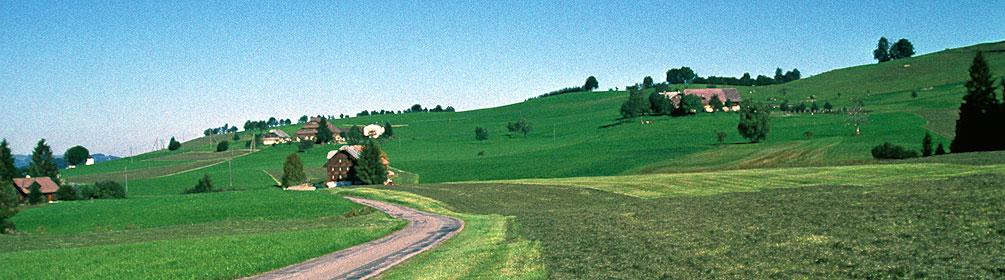 73 Wiggertal–Glaubenberg