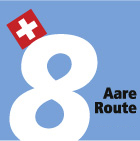 Aare-Route