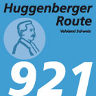 Huggenberger-Route