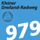 Kleiner Dreiland-Radweg