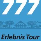 Erlebnis Tour