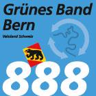 Grünes Band Bern