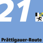 Prättigauer Route