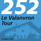 Valanvron Tour