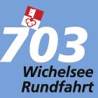 Wichelseerundfahrt