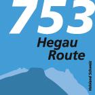 Hegau-Route