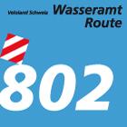 Wasseramt-Route